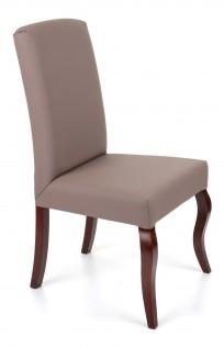 Krzesło Astoria, nogi Ludwik - zdjęcie 9