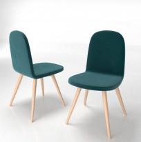 Krzesło Malmo - zdjęcie 8