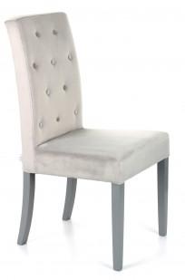 Krzesło Simple 100 Guziki - zdjęcie 7