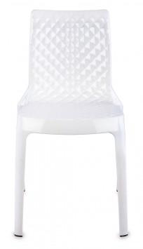 Krzesło Carmen - 24h - zdjęcie 7