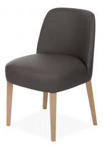 Krzesło Chelsea Wood - zdjęcie 18
