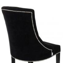 Krzesło Sisi 2 z pinezkami - zdjęcie 32