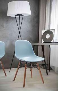 Krzesło Piano - 24h - zdjęcie 9