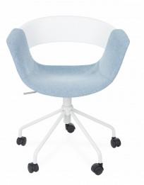 Krzesło Forma Move - zdjęcie 6