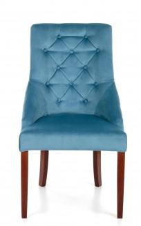 Krzesło Sisi - zdjęcie 13