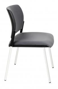 Krzesło Set - zdjęcie 17