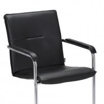 Krzesło Rumba S V14N - 5 dni - zdjęcie 6