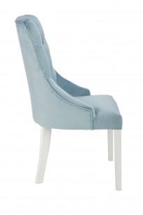 Krzesło Sisi - zdjęcie 3