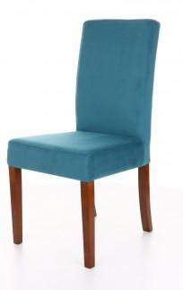 Krzesło Simple 100 - zdjęcie 5