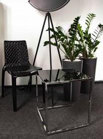 Krzesło Carmen - 24h - zdjęcie 11