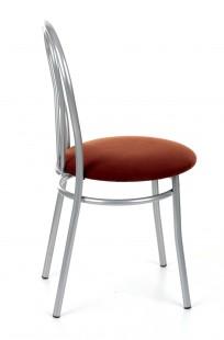 Krzesło Tulipan Alu M81 - OUTLET - zdjęcie 4