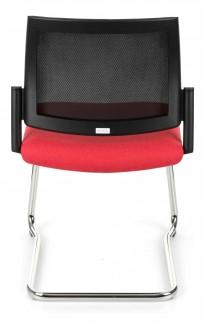 Krzesło Set V Net - zdjęcie 7