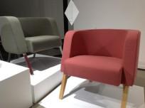 Fotel Neon M - zdjęcie 9