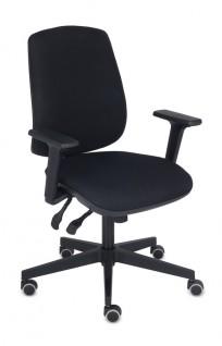 Krzesło Starter - zdjęcie 3