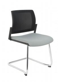 Krzesło Set V Net - zdjęcie 2