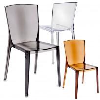 Krzesło King - 24h