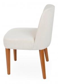 Krzesło Chelsea Wood - zdjęcie 23