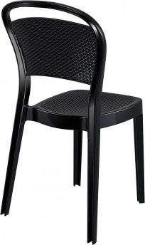Krzesło Bee - zdjęcie 12