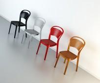 Krzesło Bee - zdjęcie 16