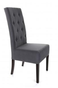 Krzesło Simple 108 Guziki - zdjęcie 9