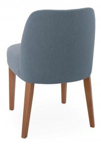 Krzesło Chelsea Wood - zdjęcie 34