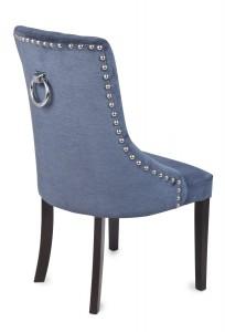 Krzesło Sisi 3
