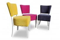 Krzesło Paris - zdjęcie 10