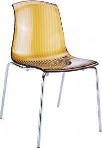 Krzesło Allegra