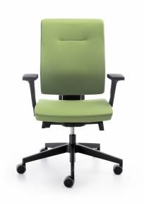 Krzesło Xenon 10SFL - 24h - zdjęcie 4