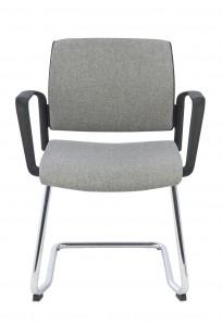 Krzesło Set V Arm - zdjęcie 3