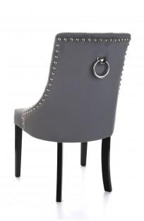Krzesło Sisi 3 - zdjęcie 4