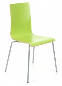 Krzesło Latte (Cafe VII) - zdjęcie 14