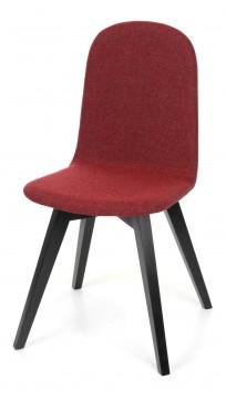Krzesło Malmo - zdjęcie 16