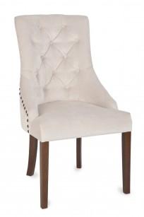 Krzesło Sisi 2