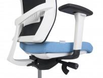 Fotel Level WS HD - 24h - zdjęcie 10