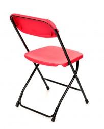 Krzesło Polyfold K30 - OUTLET - zdjęcie 5