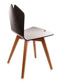 Krzesło X wood - zdjęcie 6