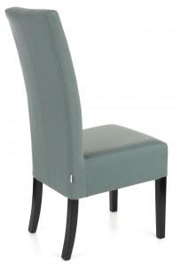 Krzesło Simple 108B Guzik - OUTLET - zdjęcie 5