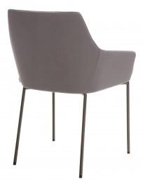 Krzesło Chic 20H - zdjęcie 8