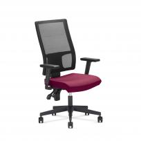 Krzesło Taktik Mesh - zdjęcie 10
