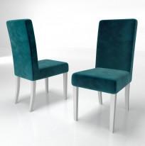 Krzesło Simple 100 - zdjęcie 14
