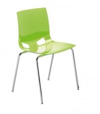 Krzesło Fondo - 5 dni