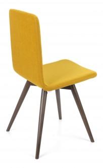 Krzesło Skin - zdjęcie 14