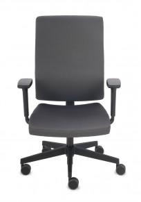 Fotel Level BT - 24h - zdjęcie 6