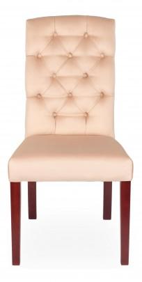 Krzesło Astoria pikowanie Chesterfield - zdjęcie 12