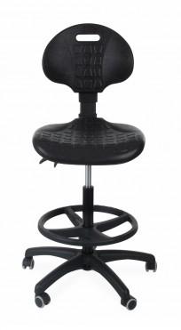 Krzesło Lab BP RB (wysoki) - zdjęcie 7