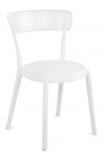 Krzesło Vigo - 24h - zdjęcie 4