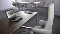 Fotel Format 10SL - zdjęcie 9
