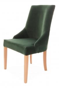 Krzesło Alexis - zdjęcie 7