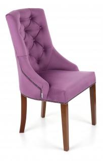 Krzesło Sisi 2 z pinezkami - zdjęcie 26
